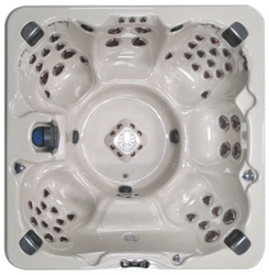 Lms Inc And Poolcorp Announce Strategic Distribution Arrangement Of Coleman Spas Hot Tubs