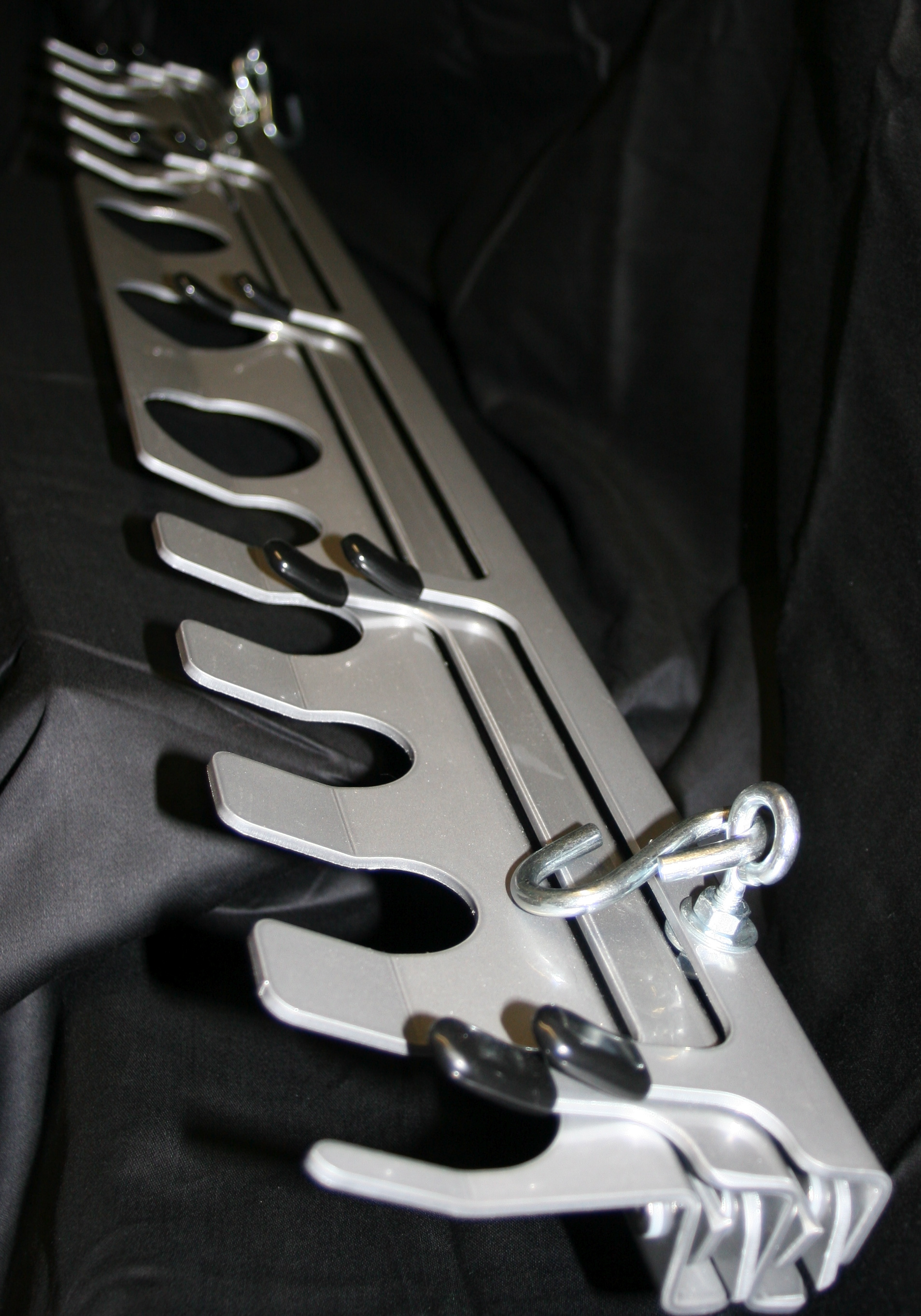 bat rack plans