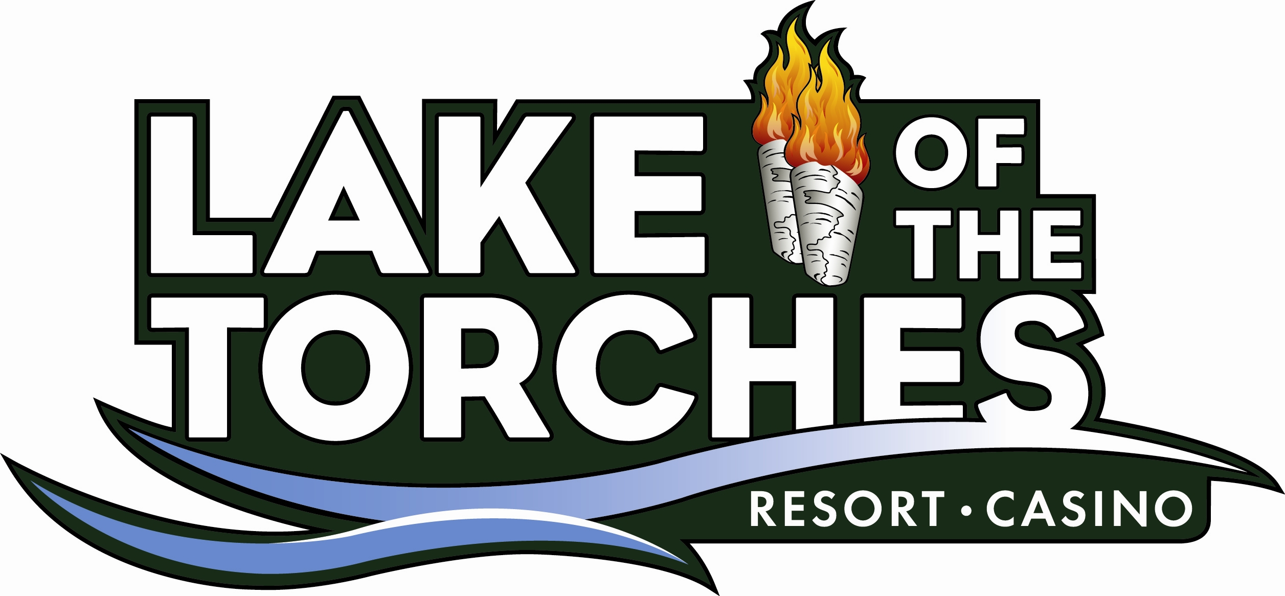 Lake of the torches resort casino sirenis tropical suites and casino hotel