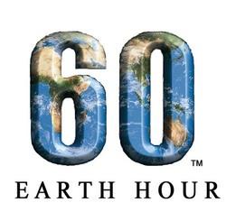 celebrate earth hour at concannon vineyard saturday