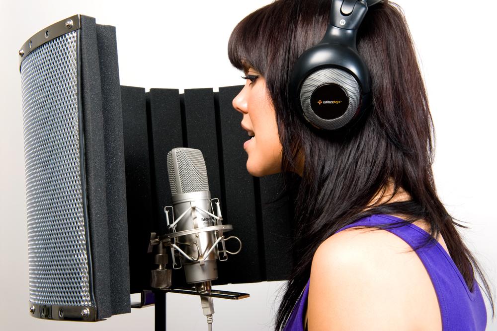 zapis-zvuka-s-mikrofona