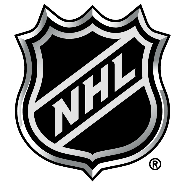 stanley cup playoffs logo. Stanley Cup Playoffs Attract.