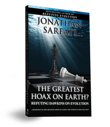 The Greatest Hoax on Earth? Refuting Dawkins on Evolution