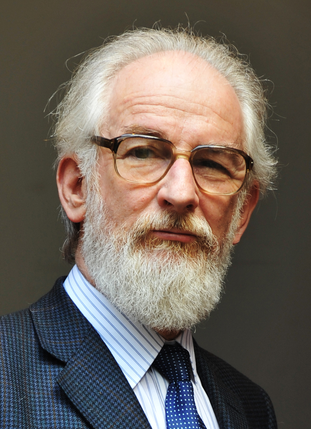 david crystal to deliver keynote at the next admonsters