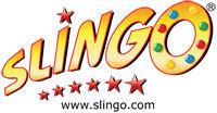 Slingo,Com
