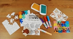 A c moore arts crafts inc offers creative way to help for Ac moore and crafts