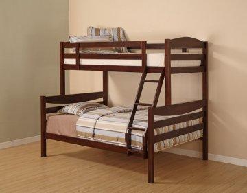 Wholesale Furniture Brokers Adds Walker Edison Bunk Beds