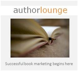 successful book marketing begins here