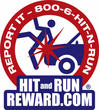 Hit and Run Reward Program Launches