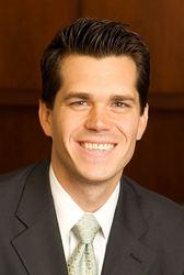 Tucson Personal Injury Attorney