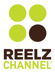 reelzchannel.com has a new look