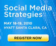 John Squire, CMO, Coremetrics To Keynote Social Media Strategies