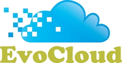 evolutioncloudcomputing.com