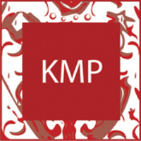 Kmp Furniture Introduces Interior Design Packages