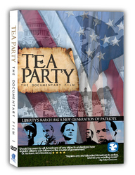 Tea Party Movie