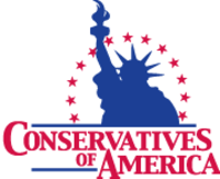 Conservatives of America Rebuplican National Committee Emergency Session Michael Steele ouster resignation termination