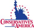 Conservatives of America conservative organization