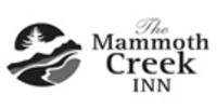 mammoth_creek_inn_logo
