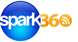spark360 covers Dallas's Interurban Lofts and Urban Market in this week's program