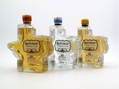 Republic Tequila Wins Big At The San Francisco World