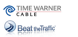 Time Warner Cable Austin - Austin - Texas - timewarnercable.com