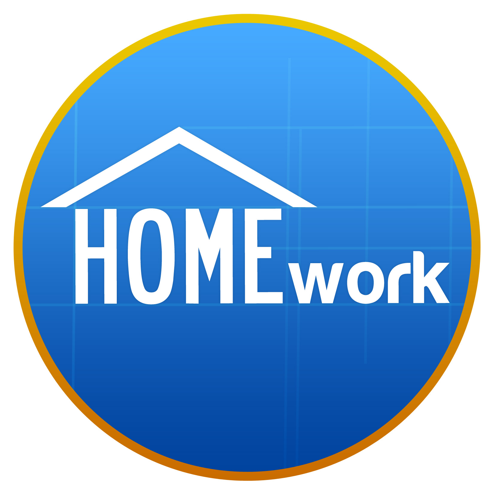 0_HomeworkLogoHighRes.jpg