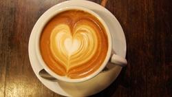Zoka Coffee Clubs