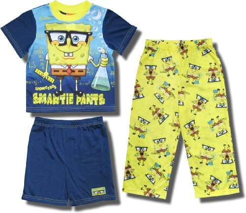 Little Jammies.com Licensed Products Continue to Dominate Pajama ...
