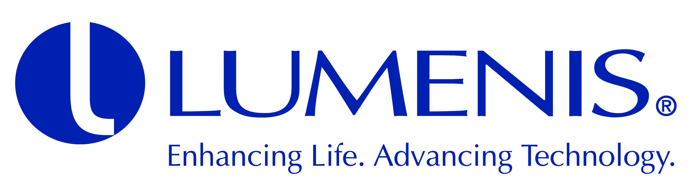 logo_lumenis.jpg