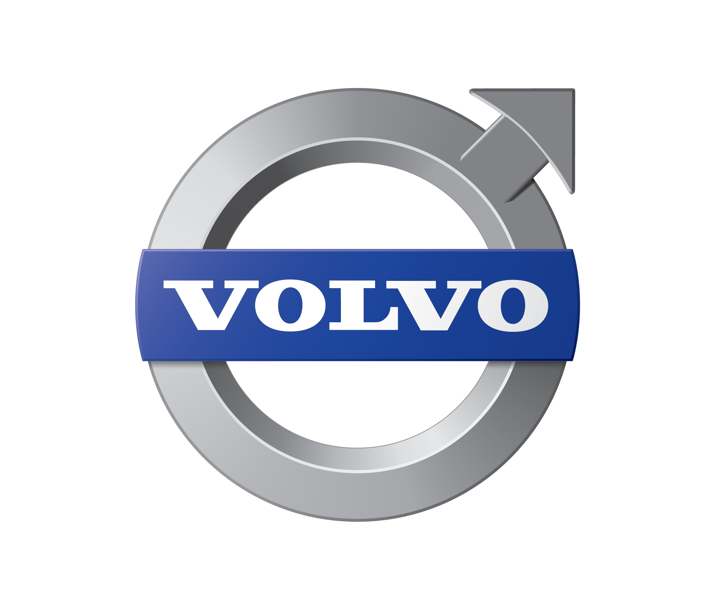 Volvo Cars of North America Launches Re-designed Web Site: New Community Section Features ...