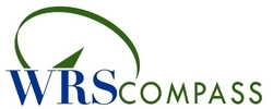 WRScompass Compass Environmental Sustainability brownfield in-situ ex-situ stabilization thermal desorption landfill capping infrastructure