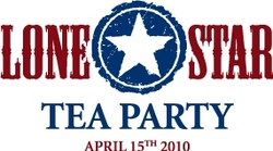 North Texas Tea Party And Conservative Grassroots Groups