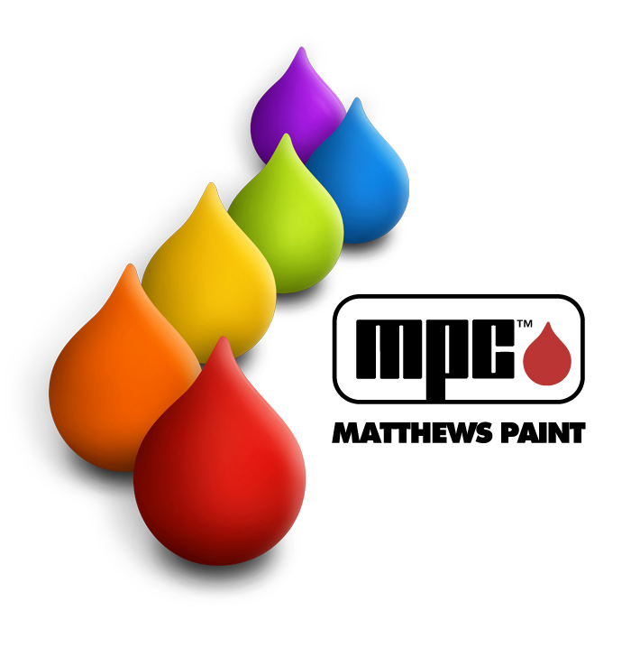 New Sign Paint is Ultra Low VOC, but Better For More Than the ...