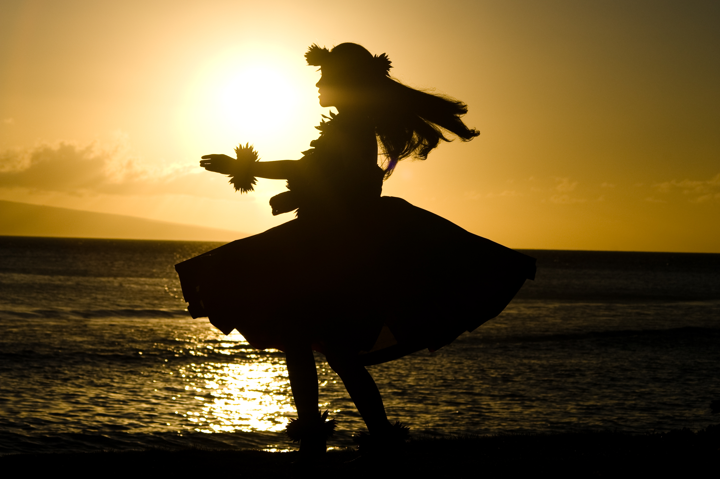 Maui Photo Festival And Workshops Combines Top Digital