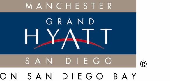 San Diego Padres Announce 2010 Grand Hyatt Grand Slam