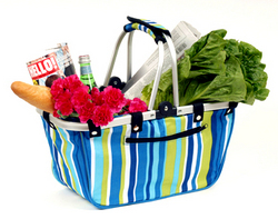 reusable_collapsible_eco-friendly_shopping_basket