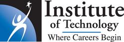 Institute of Technology Logo