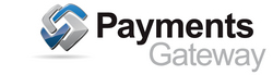 payment processing, payment gateway, ecommerce, credit cards, financial institutions, processors, resellers, integrated partners, merchant account, electronic payment, online payment, business services, card services, ETA, Electronic Transactions Association, ETA Anuual Meeting and Expo