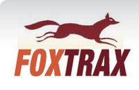 FoxTrax GPS saves time and money by allowing businesses to track their fleet assets.