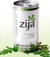 zija, zija xm3, zija weight loss, zija international, zijadrink, zija juice, zija compensation plan, zija review, zija reviews