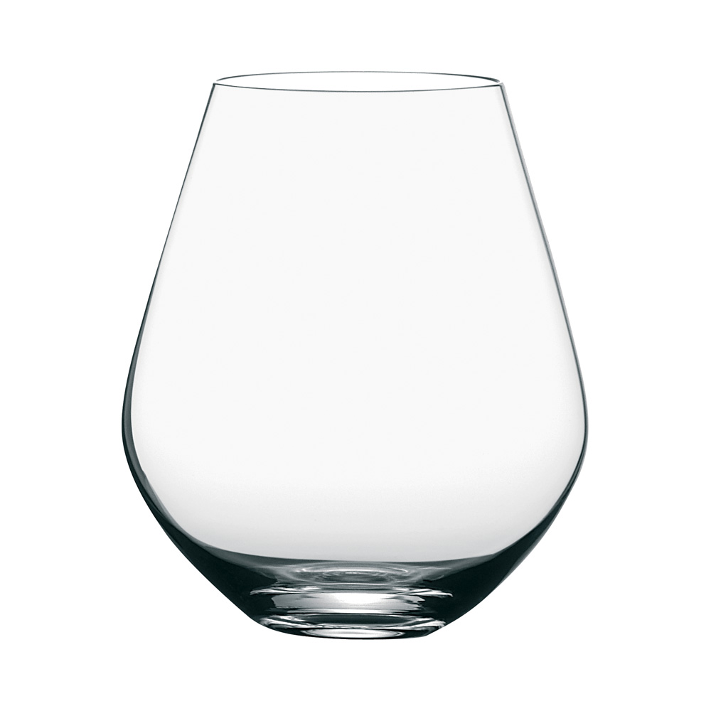 clicktoshop llc launches stemlessglassescom carrying the largest  - peugeot esprit stemless wine glassrenowned french wine accessories makerpeugeot delivers the modern stemless design perfect for everyday wineenjoyment