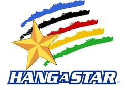 HangAStar