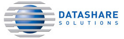 DataShare Solutions