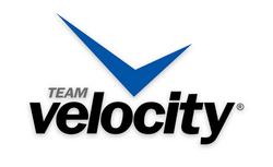 gI 0 teamvlogosmall 6 Companies To Watch For in 2012: Team Velocity Marketing