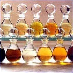 Learn the Science of Aromatherapy at The Aromatherapy School