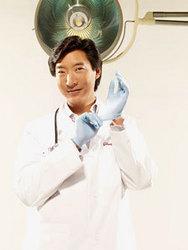 San Diego Plastic Surgeon, Dr. Gilbert Lee