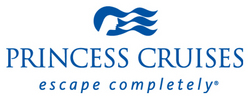 gI 0 PC3LineSignatureblue Princess Family Cruisetours to Alaska Return for Second Season