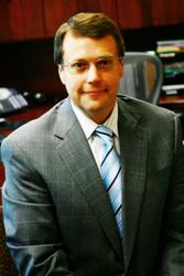 Stephen D. Alison, CFP