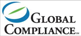 """Global Compliance Launches """"Social Media and the Workplace ..."""