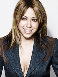 Celebrity Hair Colorist Rita Hazan Launches New ...
